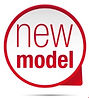 New Model.jpg