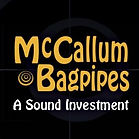 McCallum logo.jpg