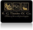 Cool Hardie logo.jpg