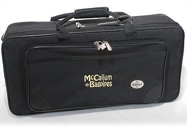 McCallum pro case_edited.jpg