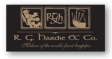 Hardie logo-20200905.jpg