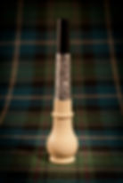 MacRaeBagpipes-MP.jpg