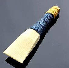 murray reed.jpg