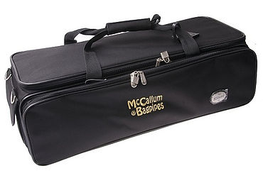 McCallum Bagpiper Case_edited.jpg