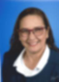Maestra Rosa Calzadilla_edited.jpg
