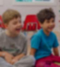 Spanish_Immersion_Kindergarten