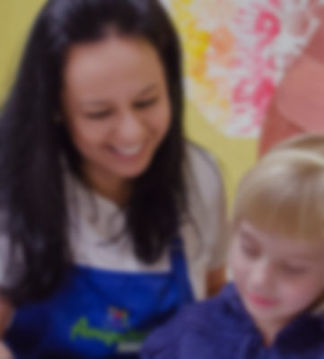 About_Spanish_Immersion_Preschool