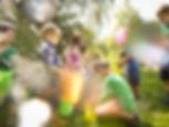 Spanish_Immersion_Parent_Reviews_Oregon
