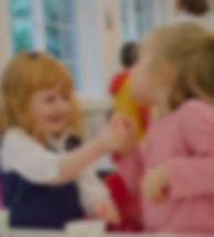 Spanish_Immersion_Preschool