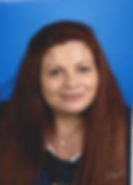 Maestra Alejandra Ponce de leon_edited.j