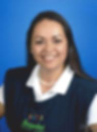 Maestra Claudia Uribe_edited.jpg