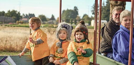 Amiguitos_Eastside_Spanish_Immersion_Portland_Oregon.jpg