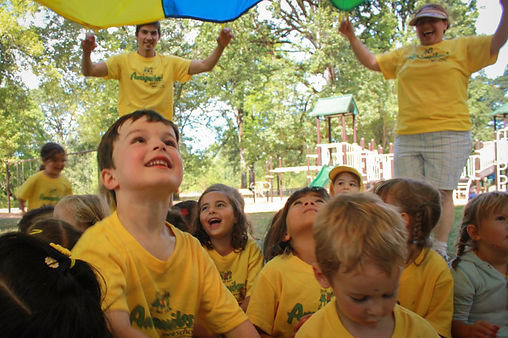 amiguitos_eastside_spanish_kindergarten.png