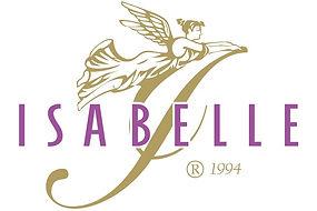 Isabelle_logo.jpg