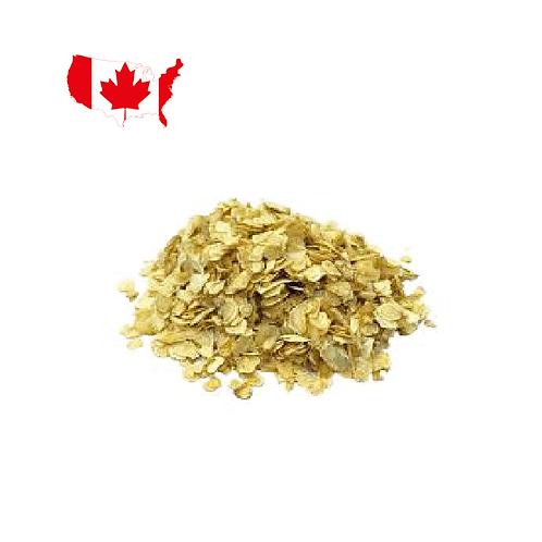 正宗加拿大 - 花旗蔘中片(4兩裝)