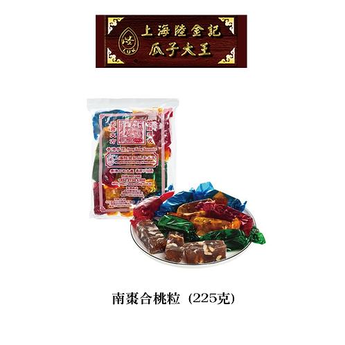 陸金記 - 南棗合桃粒 (450克)