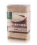 泰國有機發芽糙米$33 1kg.jpg