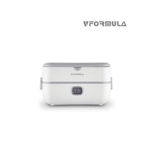 Vformula 多功能電熱飯盒(單層)