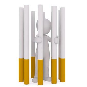 Rauchfrei mit Hypnotherapie