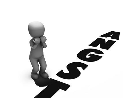 Angst- und Panikstörungen – Information für Betroffene und Angehörige