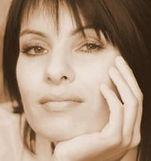 Romana Ros Psychotherapie