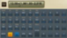 HP 12C Calculator