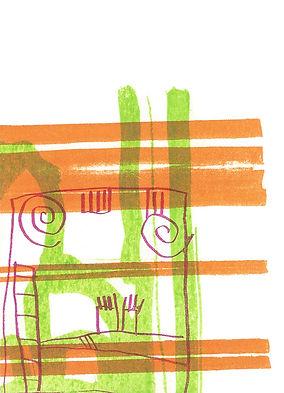 rm_zeichnung_04.jpg