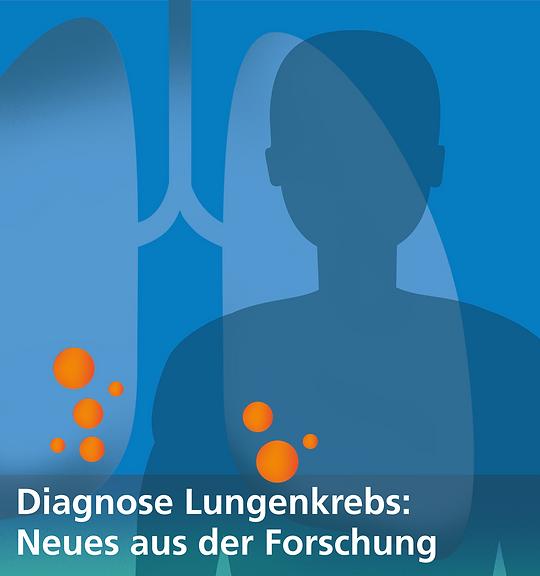 Illustration SAKK Lungenkrebs.png