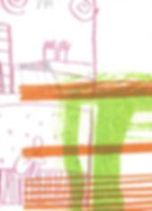 rm_zeichnung_02.jpg