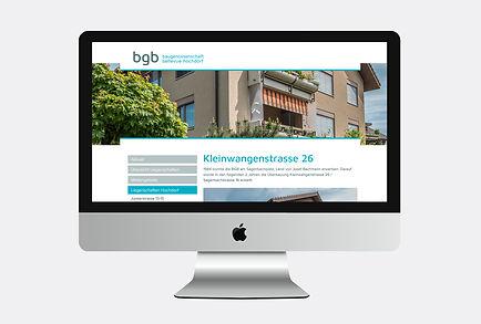 web-bgb03.jpg