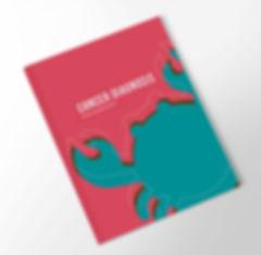 Publikation_Cover_E.jpg