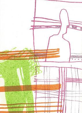 rm_zeichnung_03.jpg