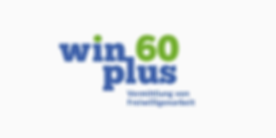 logo_win60plus.png