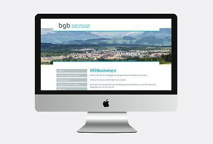 web-bgb01.jpg