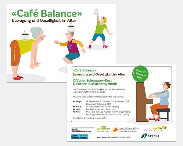 Karte Cafe Balance.jpg