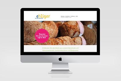 web-ehliger01.jpg