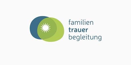 logo_ftb.png