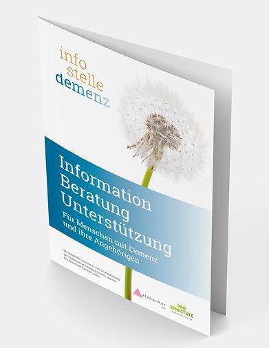 Flyer-Infostelle-Demenz03.jpg
