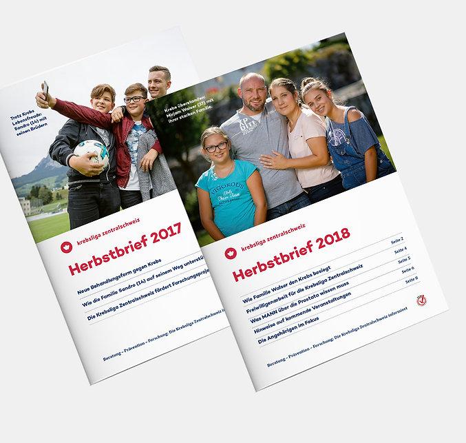 KLZ_Herbstbrief_Covers.jpg