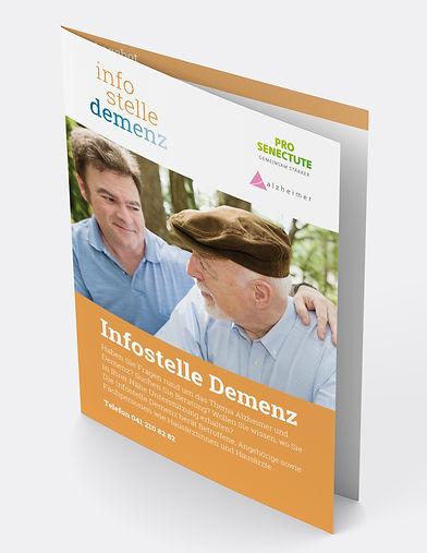 Flyer-Infostelle-Demenz04.jpg