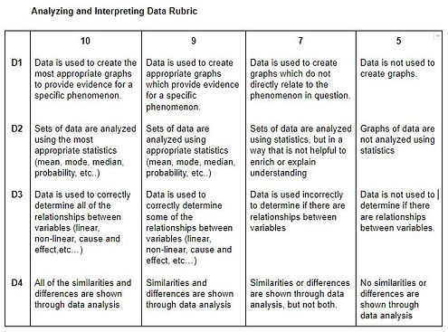 data rubric (online).JPG
