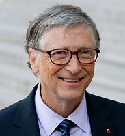 bill-gates_edited.jpg