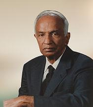 Subrahmanyan Chandrasekhar.jpg