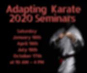 Adapting Karate Series fb pic (1).png
