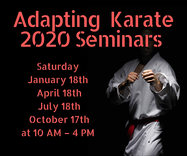 Adapting Karate Series fb pic (1).png