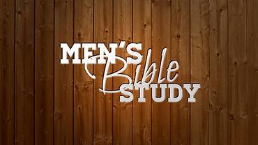 Mens Bible Study.jpg