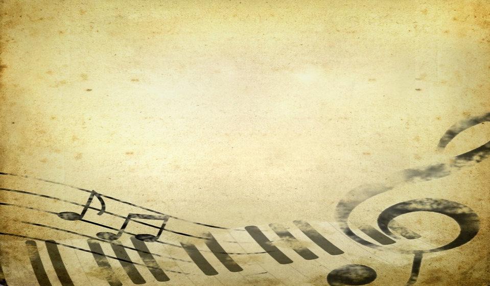 Music Background2.jpg
