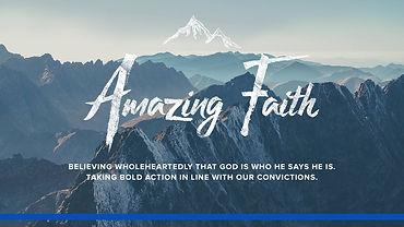 Amazing Faith3.jpg