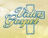Video Gospel.jpg