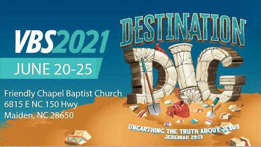 FCB Vacation Bible School.jpg